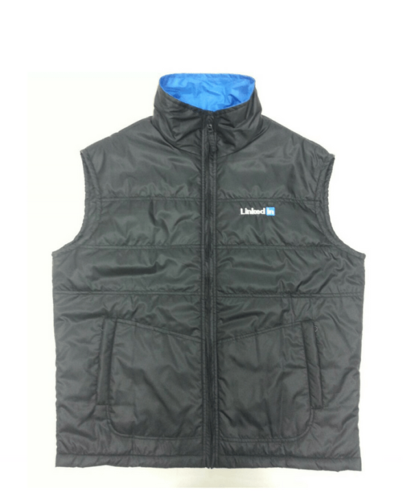 customized-Jackets-Suppliers-in-Banagalore