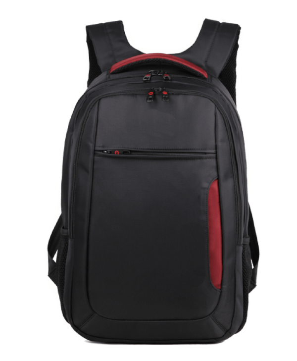 Customized-Backpack