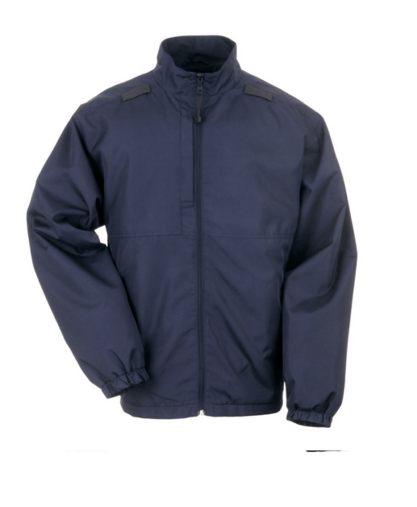 Winter-Jackets-in-Bangalore