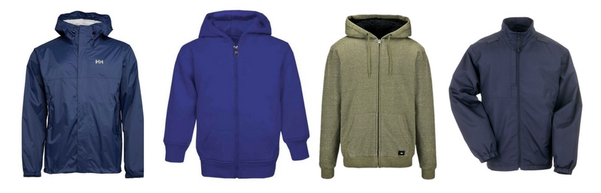 Customize- Sweatshirts- Suppliers-in-Bangalore