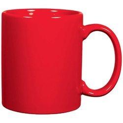 Corporate-Mug-Suppliers