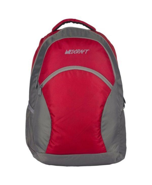 Branded-Bags