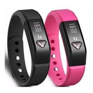 fitness-band